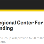Moinian Selects Regional Center For 3 Hudson Boulevard EB-5 Funding