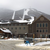 Jay Peak, Burke to go on the market in May
