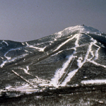 Jay Peak Signs Agreement To Improve Streams Damaged By Development
