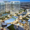 Massive 65-Acre Metropica Is Just One Symbol Of Booming West Broward South