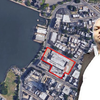 Criterion selling Astoria dev site to Cape Advisors for $85M: lawsuit
