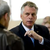 Terry McAuliffe's 'Get Rich Quick' Scam Goes Bust