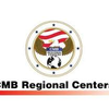 CMB Regional Centers Announces the Return of Capital to Limited Partners in CMB Groups VI-A, VI-B, and VI-C