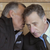 Shumlin stayed at Quiros' Fifth Avenue pad
