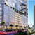 See a new video tour of 100 Las Olas, poised to be downtown Fort Lauderdale's tallest building
