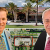 Palm Beach development duo plead not guilty to EB-5 fraud charges