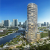 Miami-CN Global Partners announces new $476M EB-5 project