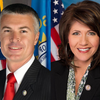 Jackley's campaign questioned Noem claim about EB-5 money
