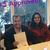EB-5 visa approval brazilian client family