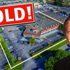Michael Simkins sells warehouse in northwest Miami-Dade to financial technology firm