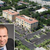 EB-5 funded office complex in Broward is completed