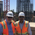 JW Marriott Anaheim EB-5 project