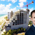 Bankruptcy court finally approves sale of Fort Lauderdale hotel project