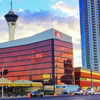Foreign investors may lose out on Las Vegas investment