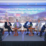 American Lending Center continues to fortify Asian EB-5 market presence with conferences in Vietnam and South Korea