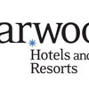 Starwood to Open Dual-Branded Aloft and Element Hotel Development near Dallas Love Field Airport