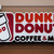 Dunkin' Donuts to open state's first 'Next Generation' store in Chandler