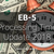 Update 2018: EB-5 Processing Time. Form I-526