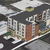Zenith plans Linden Village to meet growing demand for senior housing