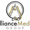 Alliance Media Group Holdings, Inc Partners With the United States Regional Economic Development Authority (USREDA)