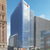 CN Global Partner announces the new BMO Bank Tower EB-5 Milwaukee