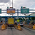 PA Turnpike Introduces Cashless Payment at Fulton County Toll Plazas
