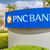 PNC Bank Gets Pulled Into EB-5 Visa Fraud Claim Tied to Palm Beach Investment