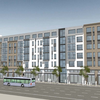 Oakland developer seeks Chinese investors to fund 250 units of new housing