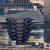 How funding for distressed urban areas ended up in New York's Hudson Yards