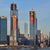 Early Arrival: Hudson Yards Funded Through Questionable Visa Practices