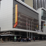 The Westin and Cleveland's Downtown Revitalization