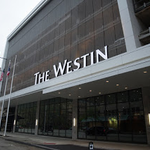 The Westin Downtown Cleveland EB-5 Project