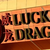 Failed Lucky Dragon Casino Sold for Fraction of Construction Cost