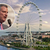 City still has no plans for the languishing New York Wheel site