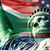 Thinking of Immigrating to America from SA? Now Is The Time