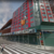 Brooklyn lawmakers seek Pacific Park affordable housing schedule