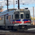 SEPTA: Protect public infrastructure projects funded via EB-5 Immigrant Investor Program
