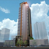 Belltown's Potala Tower Will Break Ground Next Week