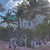 EB-5-funded hotel in Miami Beach seeks to terminate mortgage
