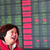 EB-5 fallout following China's Black Monday