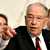 Sen. Chuck Grassley Denounces 'EB-5' Giveaway to China Hidden in India Outsourcing Bill