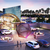 Hotel Indigo Coachella Developers Looking to EB-5 for Construction Debt