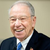 Grassley: Changes to investor visa program are win for rural America