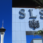 SLS Hotel Owner Loses Vegas Property Over Cocaine Use And Extortion