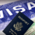 Deadline is not the only consideration for US EB-5 Visa