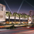 SLS Las Vegas suffers net loss of $48.6 million in second quarter of 2015