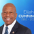 Elijah Cummings, Baltimore congressman - dies at 68