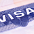 USCIS Adjusts Process For Managing EB-5 Visa Petition Inventory
