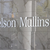 Nelson Mullins, Ex-Partner Face Malpractice Claims Over EB-5 Visa Work