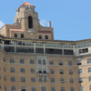 Baker Hotel team hitting significant financial milestones